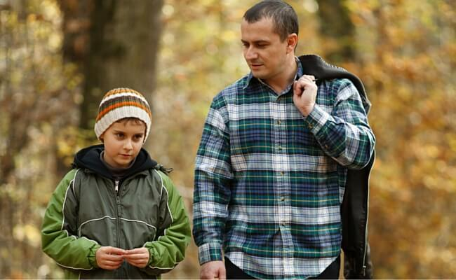 Listening builds strong connections between you and your child as it signals how much you value your relationship. Learn how to really listen to your kids.