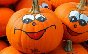 5-halloween-acts-of-kindness