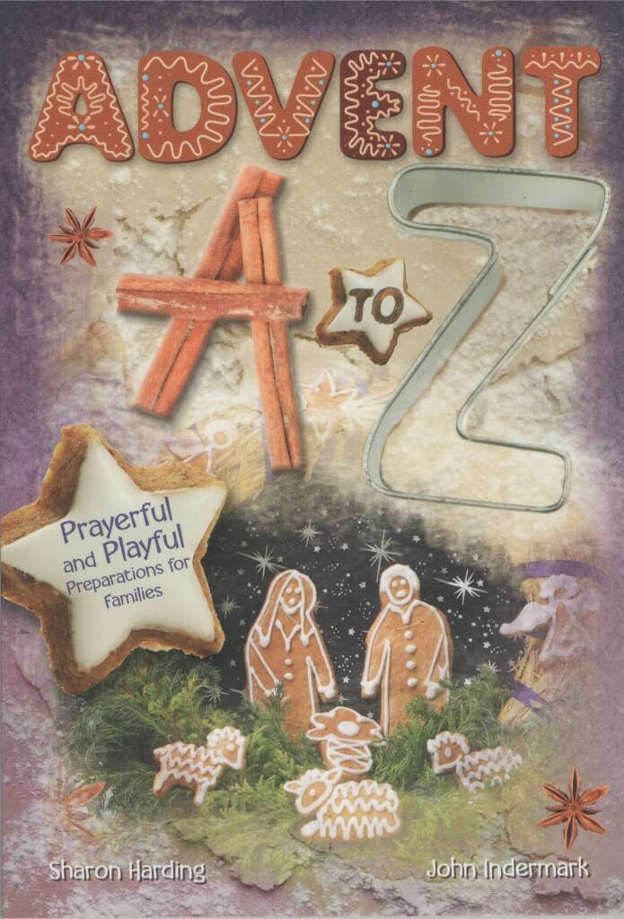 Advent A-Z