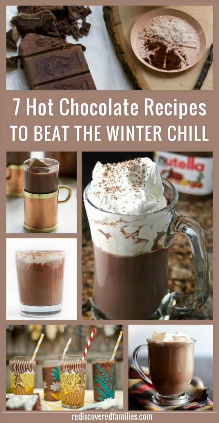 7-hot-chocolate-recipes