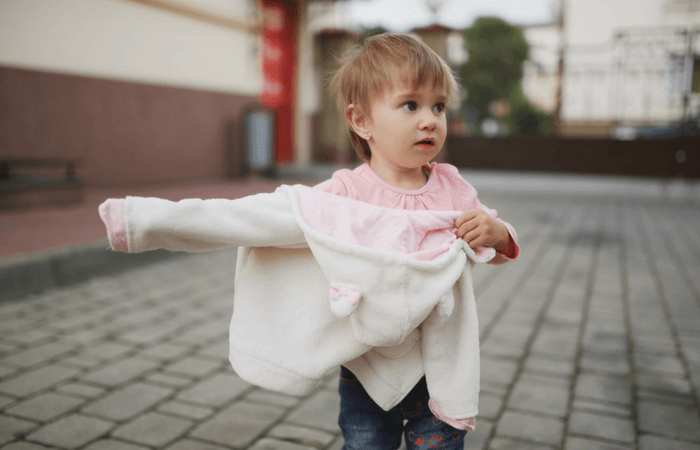 Everything You Need to Know About Your Three-Year-Old