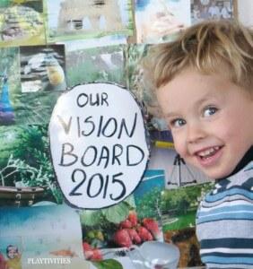 vision-board-