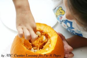 pumpkin-science-looking-inside